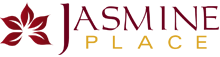 Westminster Property Logo 5