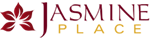 Westminster Property Logo 5