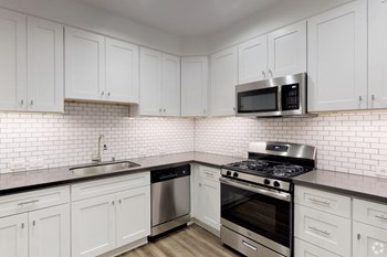 15100 Moran Street 1-2 Beds Apartment for Rent Photo Gallery 1