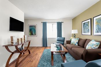 3535 Mountain Creek Road Studio-2 Beds Apartment for Rent Photo Gallery 1