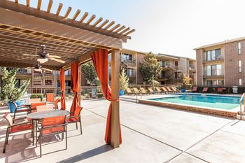 15678 Knoll Trail Drive Studio-2 Beds Apartment for Rent Photo Gallery 1