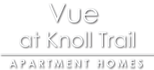 Vue at Knoll Trail Property Logo 0