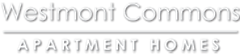 Westmont Commons Property Logo 0