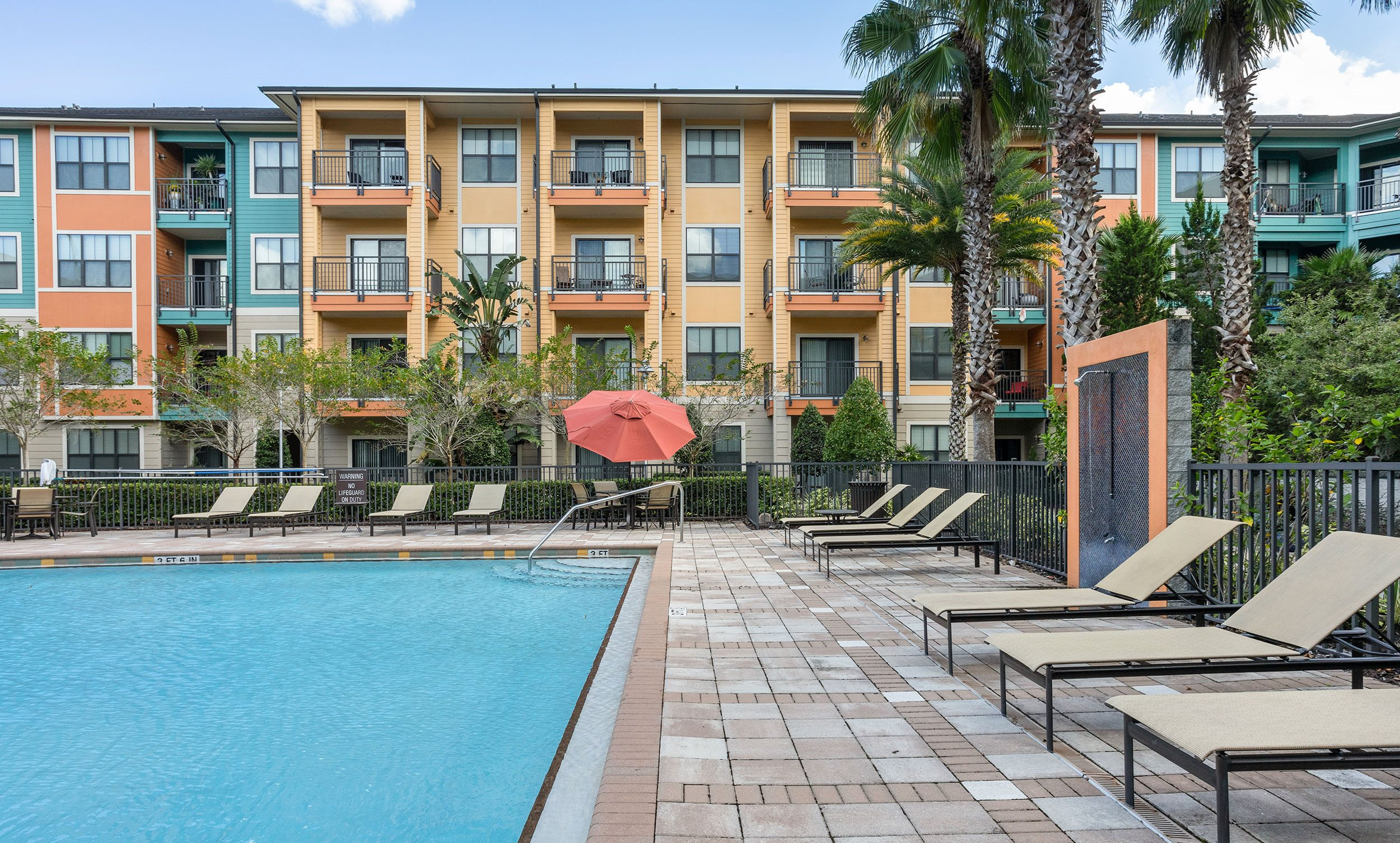Millenia 700 | Apartments in Orlando, FL