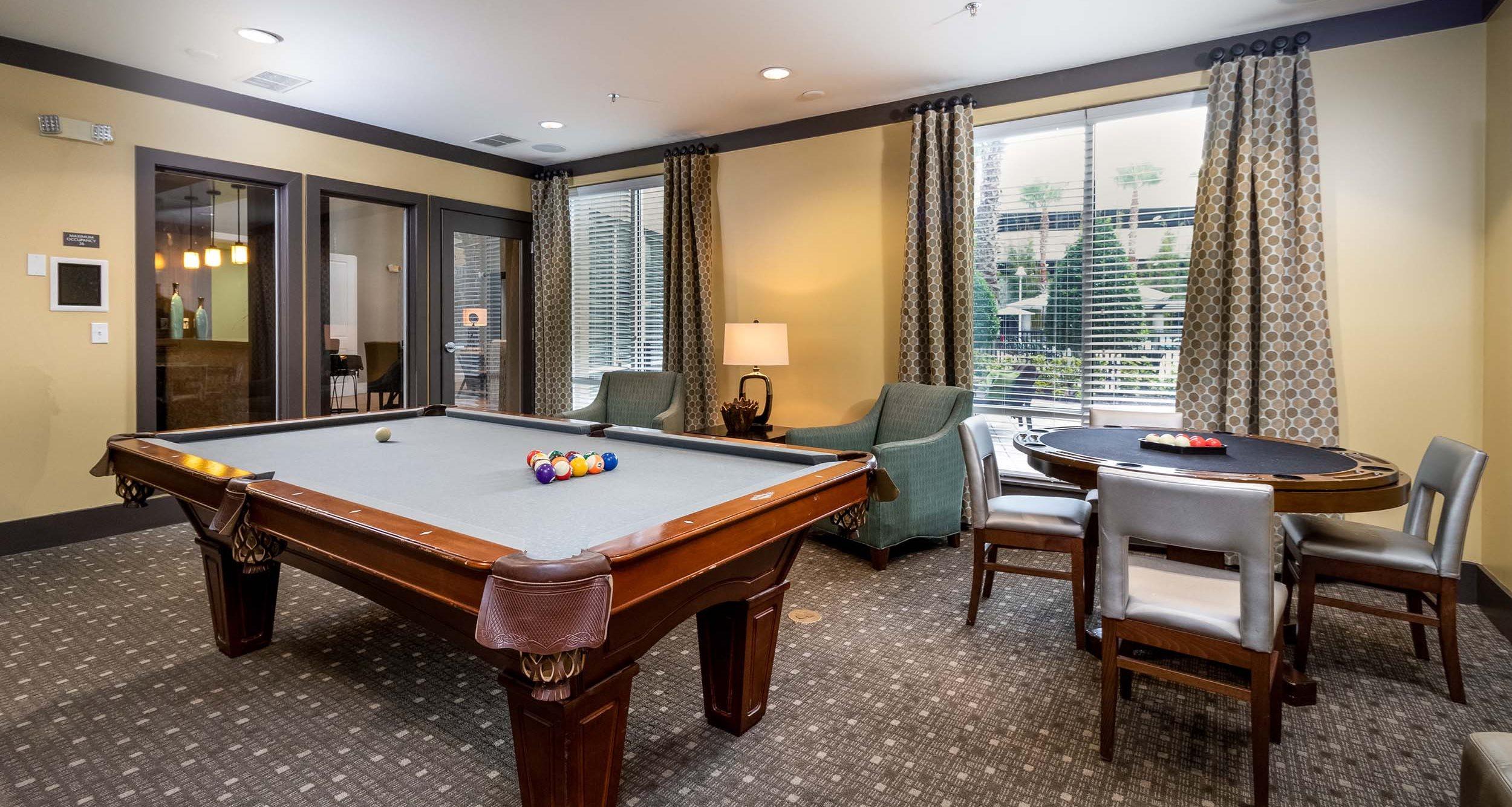 Millenia 700 | Apartments in Orlando, FL