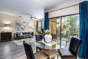 Camellia Gardens Apartments For Rent Orlando Fl Rentcafe