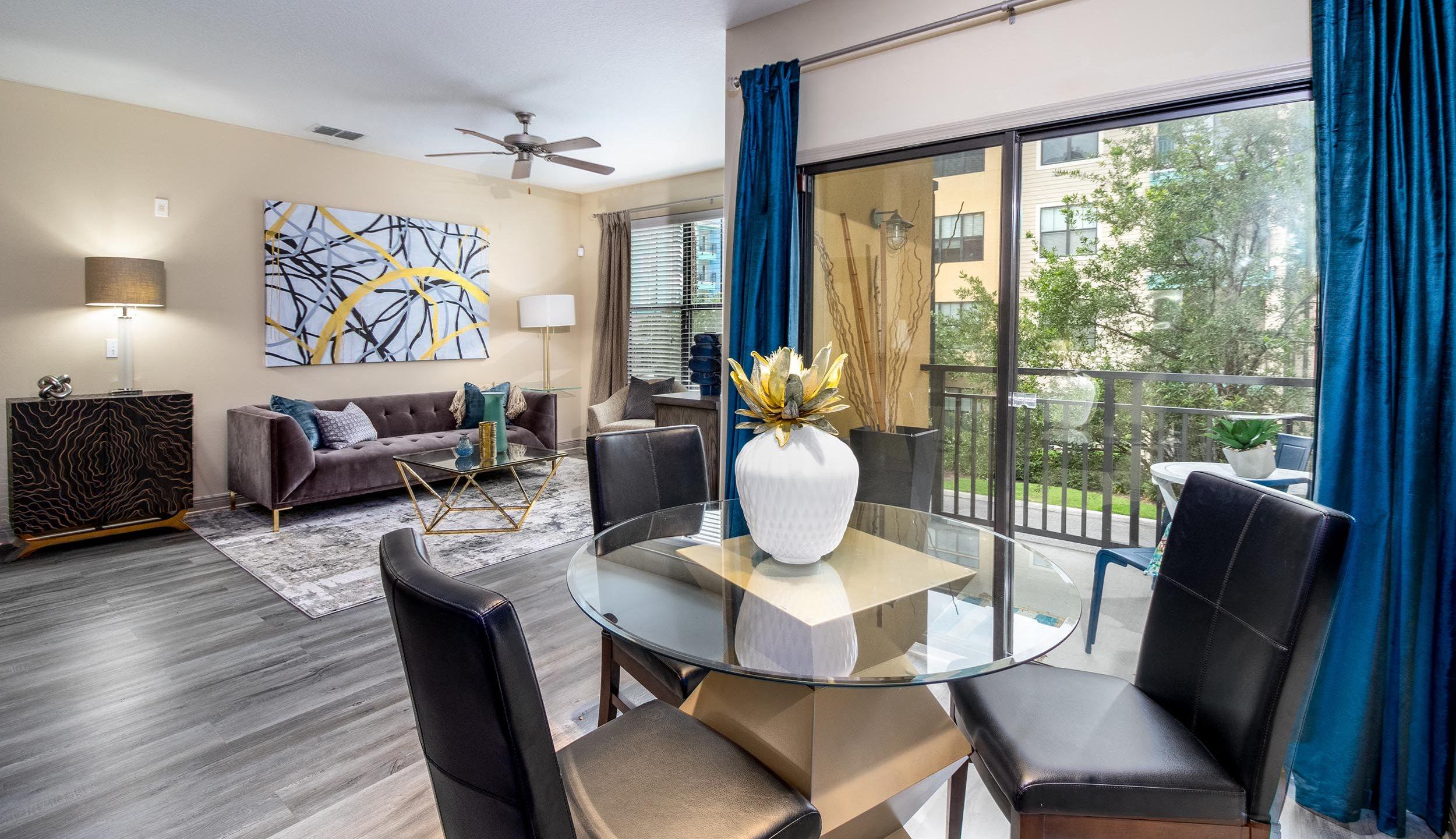 Millenia 700   Apartments in Orlando, FL