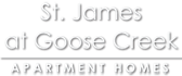 Goose Creek Property Logo 0