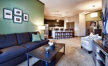 3769 Skipping Stone Trace 1 Bed Apartment for Rent Photo Gallery 1