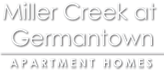 Memphis Property Logo 0