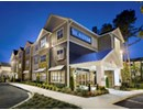 Aventine Greenville Community Thumbnail 1
