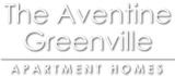 Aventine Greenville Property Logo 4