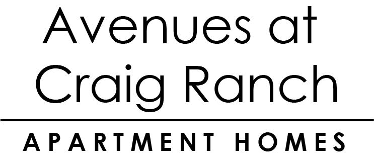 McKinney Property Logo 1