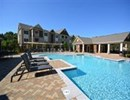 Waterstone at Brier Creek Community Thumbnail 1