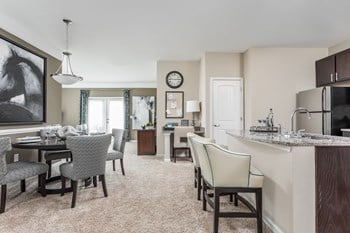 1524 Woodfield Creek Drive 2 Beds Apartment for Rent Photo Gallery 1