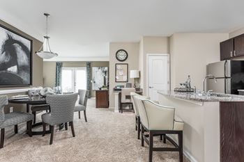 1524 Woodfield Creek Drive 1-3 Beds Apartment for Rent Photo Gallery 1