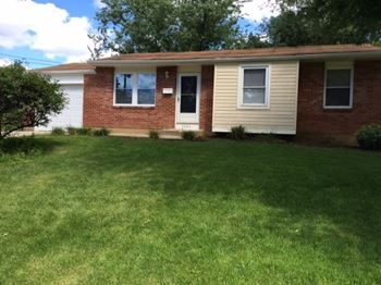 10314 Hawkhurst Dr 3 Beds House for Rent Photo Gallery 1