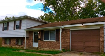 2035 Sevenhills Dr 3 Beds House for Rent Photo Gallery 1