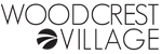 Woodcrest Village Property Logo 27