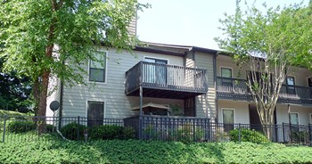 2325 Woodcrest Walk 1-2 Beds Apartment for Rent Photo Gallery 1
