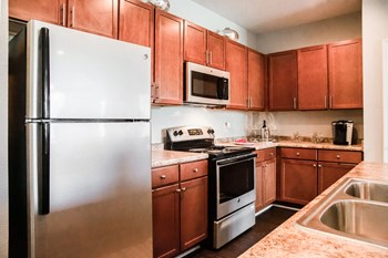 5410 Prosperity Ridge Road 1-3 Beds Apartment for Rent Photo Gallery 1