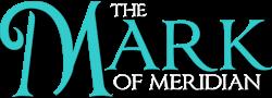 Meridian Property Logo 0