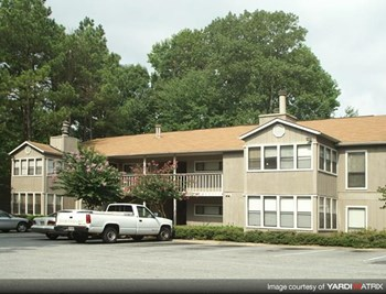 730 Franklin Rd SE 1-2 Beds Apartment for Rent Photo Gallery 1