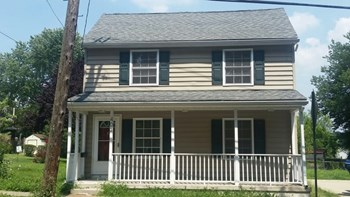 407 Dayton St 3 Beds House for Rent Photo Gallery 1