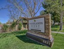 Woodlands West Townhomes Community Thumbnail 1