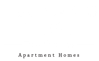 Woodlands West TownhomesLogo, Lancaster