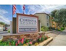 Cordova Park Apartment Homes Community Thumbnail 1
