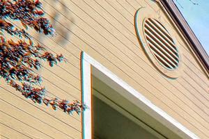 Spa at Cordova Park Apartment Homes, Lancaster, CA