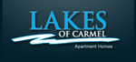 Lakes of Carmel Property Logo 22