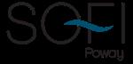 Poway Property Logo 3