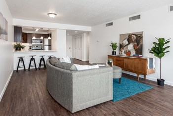 109 East South Temple 1-2 Beds Apartment for Rent Photo Gallery 1