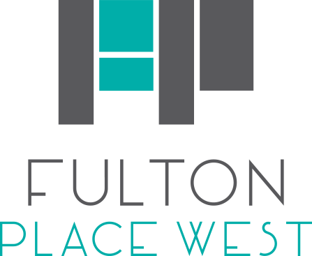 Fulton Place West