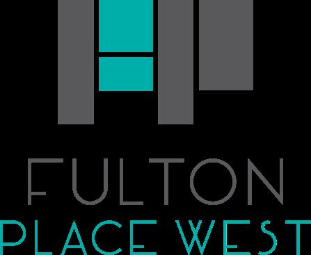 Fulton Place West