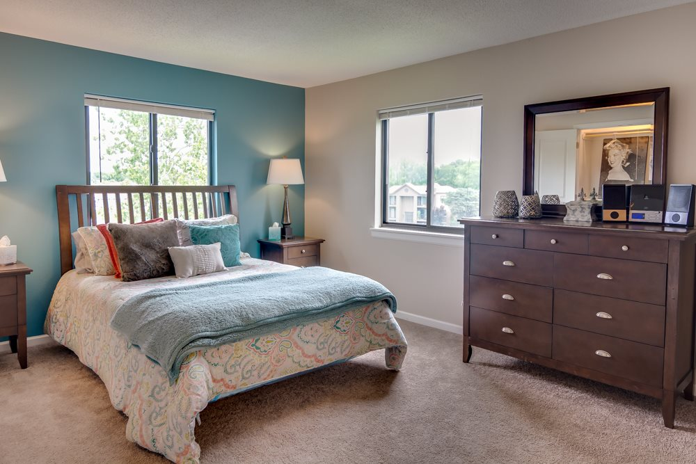 The hills apartments apartments in north kansas city mo - One bedroom apartments kansas city mo ...