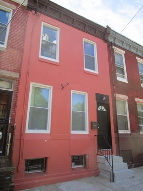 526 Moyamensing Ave 2 Beds House For Rent