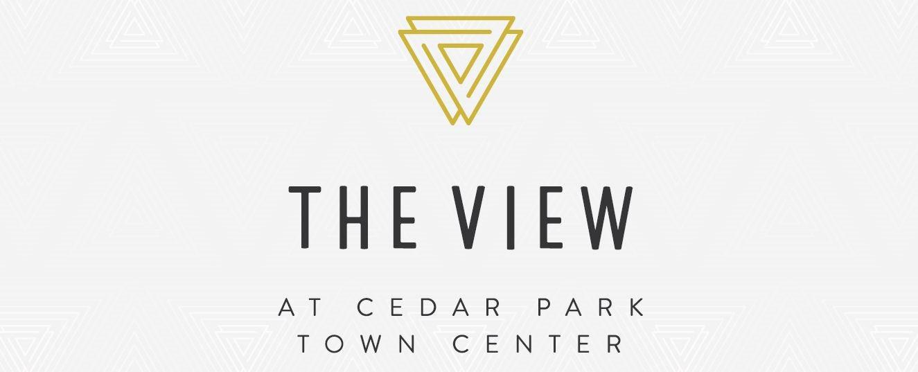 Cedar Park Property Logo 12