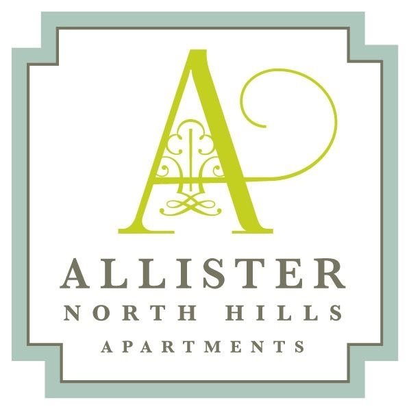 Allister North Hills Property Logo 57