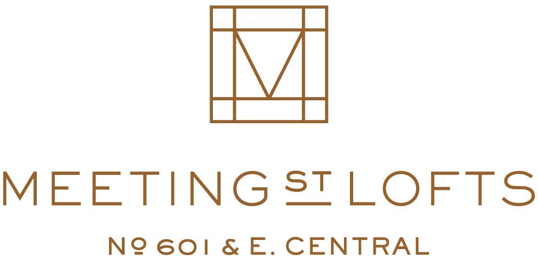 Charleston Property Logo 16
