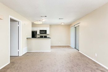 2370 NW Military Hwy 1-3 Beds Apartment for Rent Photo Gallery 1