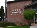 Carriage House Apartments Community Thumbnail 1