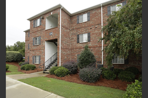 Waterside greene apartments greenville sc from 829 rentcaf for 3 bedroom apartments greenville sc