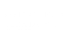 Springfield Meadows Property Logo 8