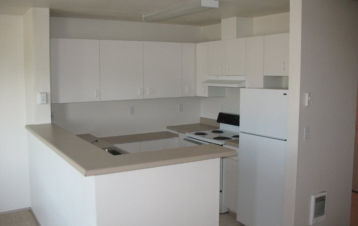 The Outlook Apartments | Apartments in Pullman, WA