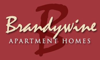 Brandywine Apartment Homes, Shreveport, LA, Louisiana