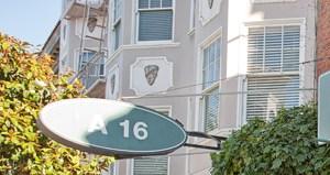 San Francisco homepagegallery 11