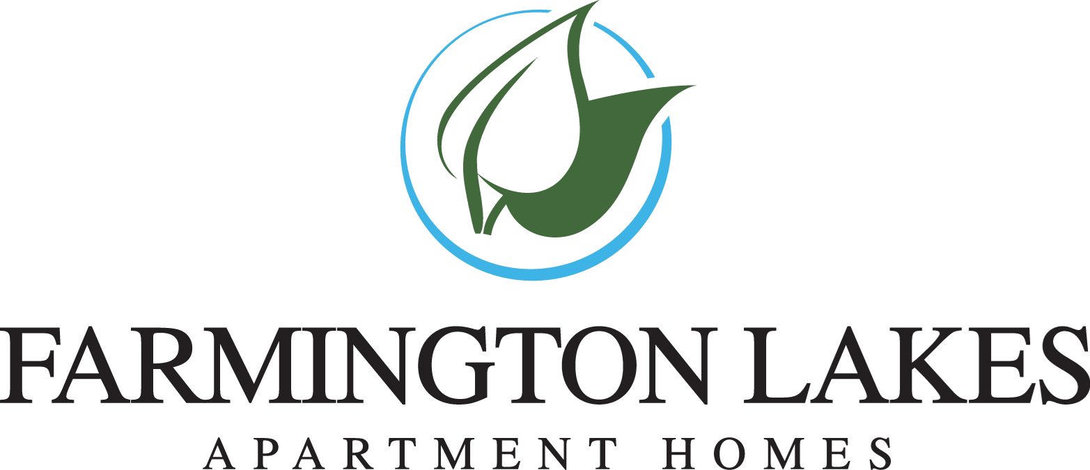 Company Logo at Farmington Lakes Apartments Homes, Oswego, IL, 60543